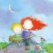 XXII Mostra di Libri di Qualità per Bambini